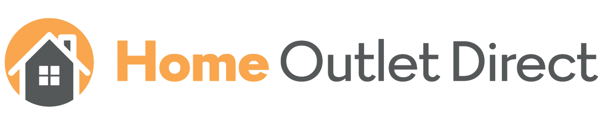 Home Outlet Direct